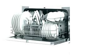 spt countertop dishwasher white or spt countertop 21 spt 18 portable dishwasher white