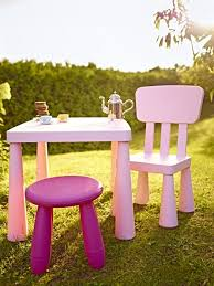 images of ikea childrens plastic table and chairs 25 best ideas about kids table and