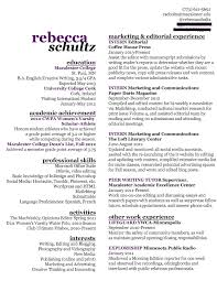 Hobbies For Resume Fine Personal Interests Hobbies Resume Contemporary Resume Ideas 53