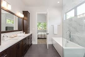 Great Falls VA I Remodel Design House Remodeling Contractor Beauteous Bath Remodeling Exterior Design
