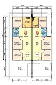 Low Cost Housing Floor Plan   friv games comLow Cost House Floor Plan