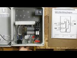 orenco control panel wiring diagram wiring diagrams schematic johnson bilge pump switch wiring diagram how to wire an orenco \\\