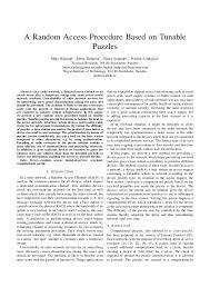 technology advantages and disadvantages essay template