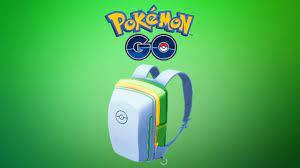 Pokemon Go Item Bag Storage to Increase to 3,500