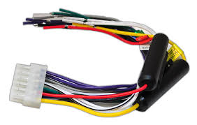 pyle plr24mpm marine and waterproof headunits stereo xo vision x349nt wiring harness click here for a larger image