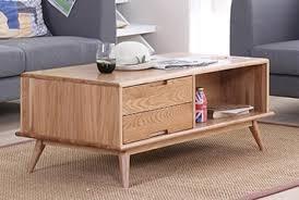 dining room furniture new zealand. helsinki solid oak coffee table dining room furniture new zealand