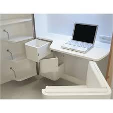 foldaway furniture. Via CrookedBrains Foldaway Furniture I