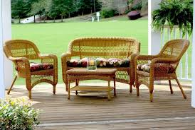 Image Canada Lowes Patio Furniture Covers Pinterest Lowes Patio Furniture Covers Patio Furniture Covers In 2019