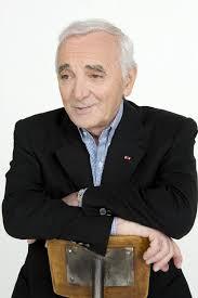 「charles aznavour」の画像検索結果