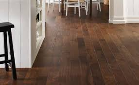 50 to 90% off deals in flooring near you. Hardwood Flooring At Lowe S Com
