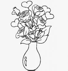 Draw a beautiful flower pot flowers healthy sketch oe beautiful flower vase beautiful flower vase with flowers drawing flower vase drawing 1 draw a