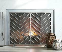 small fireplace screens small size fireplace screens small fireplace screens