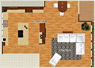 As the first year of contest, hsda 2020 would like to address a rethinking for what designers could do to adapt to these changes after the epidemic. 20 Homestyler Ideas House Design Design Interior Design Software