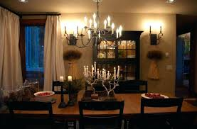 dining room chandelier size chandelier for dining room what size should my dining room chandelier be