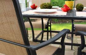 flowy teak patio furniture covers about remodel simple home decor modern hampton bay cleaning teak