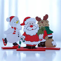 Christams - Shop Cheap Christams from China Christams Suppliers ...