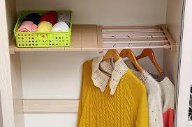 12 предметов с AliExpress для идеального <b>хранения</b> в шкафу