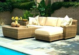 wicker furniture wicker patio furniture clearance ideas wicker furniture wicker patio furniture clearance ideas resin chairs