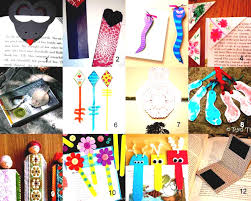 teens diy art craft on page of arts and crafts ideas for teenagers cool projects