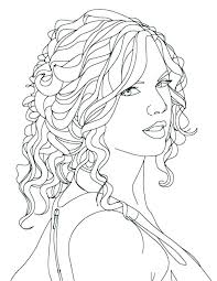 Coloring Photo Tutorial The Brunette Hair Awesome Coloring Photo
