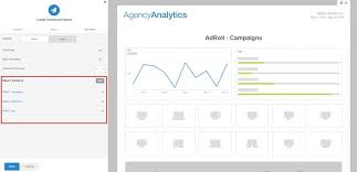 Adroll Reporting Is Now Available The Wait Is Over
