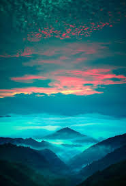 tumblr hipster backgrounds clouds.  Hipster 0 Background Clouds Hipster Indie Landscape Mountains Nature  Photography Sunset Tumblr Wallpaper First Set On Favimcom Tumblr Af Intended Tumblr Hipster Backgrounds Clouds U