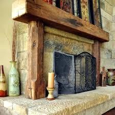 rustic fireplace mantel mantel shelf rough cut wood rustic fireplace mantels custom cut in genuine image rustic fireplace mantel