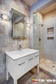 the tile 21 photos 10 reviews flooring 1140 us rt 1 edison nj phone number yelp