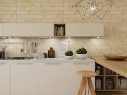 Kitchen Wall Tile Bathroom Tile Kitchen Wall Ceramic Marbre Interceramic