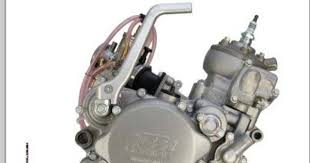 ktm sx engine diagram ktm wiring diagrams online