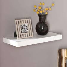 Where To Buy Floating Shelves Philippines Custom Floating Shelves Shelving Storage Organization The Home Depot