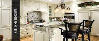 Kitchen Design Stores Nyc