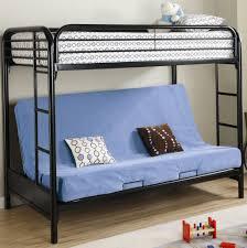 70 Kmart Bunk Beds For Kids Lifestyle Furniture Bedroom Sets ...