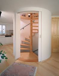 Interior: Heavenly Home Decorating Ideas Along With Wall Sliding ...