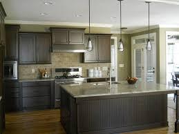 Kitchen Design House Kitchen Decor Design Ideas - Interior design houses pictures