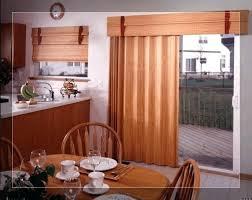 medium size of shades for sliding glass doors kitchen patio door window treatments double curtain rod