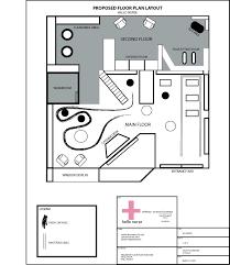 store floor plan design. Retail Clothing Store Floor Plan Layout Design L