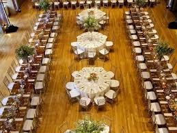 Wedding Reception Table Layout Wedding Reception Seating Arrangements Pros And Cons For Banquet