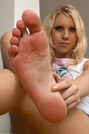 221 best images about Sexy Soles on Pinterest