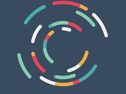 Animation Circles Circles Animation Motion Graphics Motion Design Animation