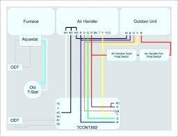 trane air handler air handler model numbers air conditioner wiring trane air conditioning wiring diagrams trane air handler air handler model numbers air conditioner wiring diagram info beautiful air handler wiring diagrams inspiration