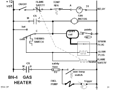 furnace wiring diagrams Electric Furnace Wiring Schematic basic electric furnace wiring diagram electric furnace wiring schematic diagrams