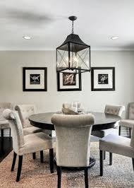 i love these dining room chairs