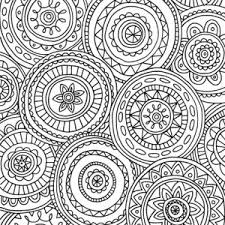 Get free printable coloring pages for kids. Coloring Pages To Print 101 Free Pages