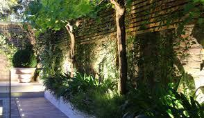 garden lighting design ideas. Extraordinary Garden Light Design 1000 Images About Extension Ideasgarden Lighting On Pinterest Regarding Top 10 Ideas O