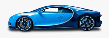 We hope you enjoy our growing collection of hd images to use as a background or home screen for your smartphone or computer. Bugatti Chiron Side View Free Transparent Clipart Clipartkey