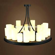 lamp socket lamp socket medium size of electric candle chandelier parts light socket led bulbs lamp socket