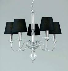 black chandelier lamp shade black and gold chandelier and chandelier with black shades s black gold