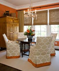 Dazzling Breakfast Nook Interior Design Eas Breakfast Kitchen Nook Ideas  Kitchen Nook Ideas Kitchen Photo Kitchen