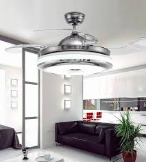 unique ceiling ideas dining room ceiling fans with lights new bedroom ceiling fan unique